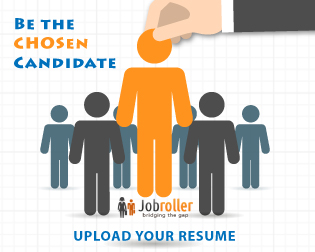 upload-your-resume-on-jobroller