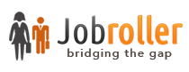Jobs in South Africa – Jobroller