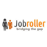 best Job portal in south africa