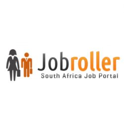 Finance Controller - Jobs in South Africa
