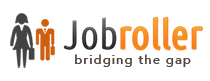 Jobs in South Africa - Job Search